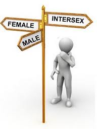 Intersex People in Kenya