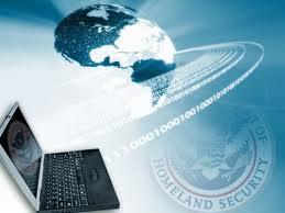 Kenyan Cyberspace