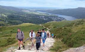 Adventure Holidays in UK  Adventure Holidays in UK